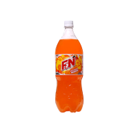 FNN Orange