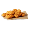 Nuggets 2