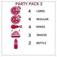 PARTY PACK 3 (3)