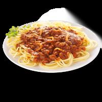 bolognese 1