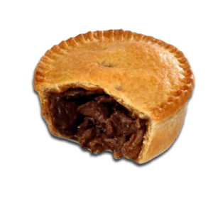 steak pies 1