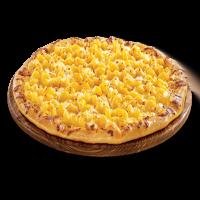 Mac Cheese 1