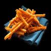 peri chips 1