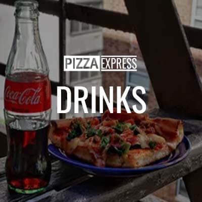 PE DRINKS 1