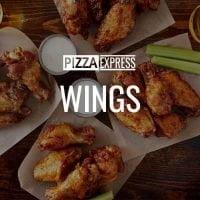 Express Wings