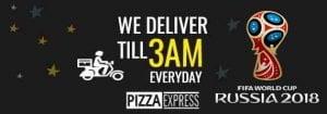 food delivery kl