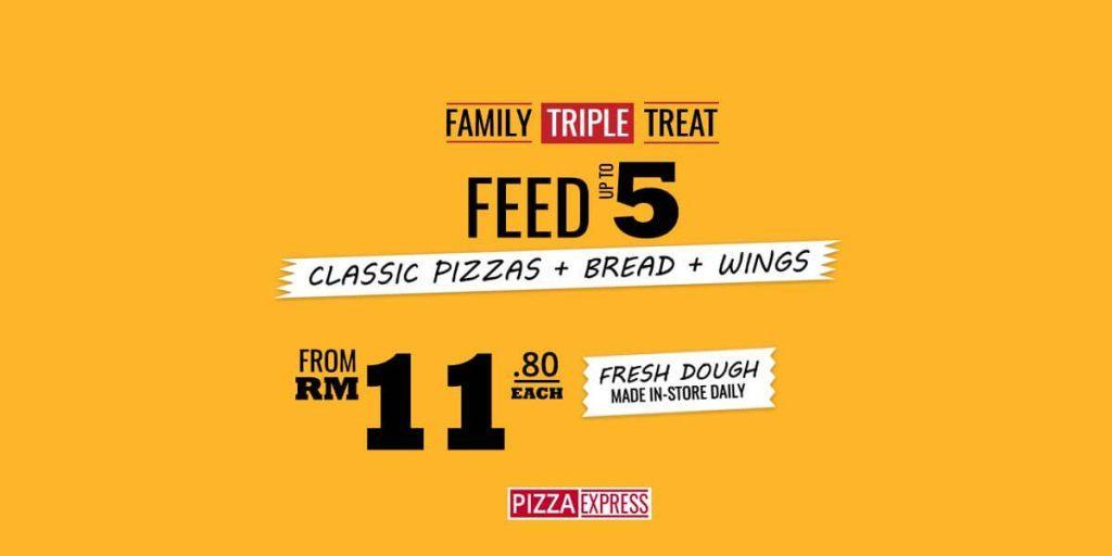 FEED 5