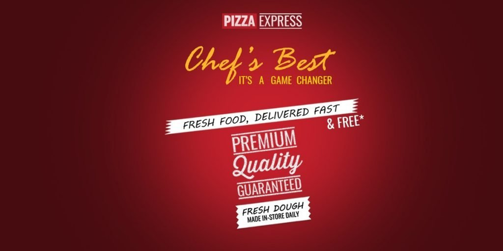 chefs-best-2-1024x512