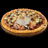 nasi lemak pizza express